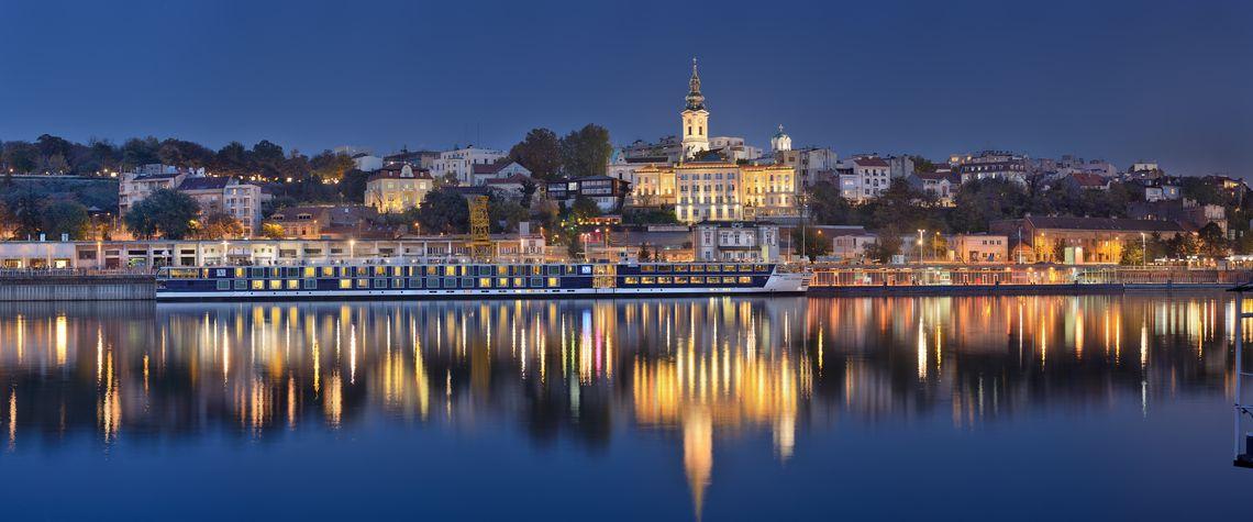 Beograd site de rencontre est Zoosk datant gratuit